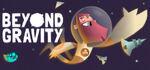 Beyond Gravity Logo