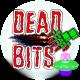 Dead Bits Badge 4