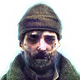 Deadlight Badge 5