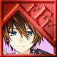 Fairy Fencer F Badge 1