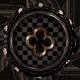 Gray Matter Badge 1