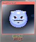 Mutant Mudds Deluxe Foil 7