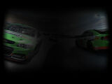 NASCAR the Game 2013 Background Danica Patrick