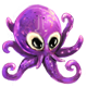 Nightmares from the Deep 3 Davy Jones Badge 2
