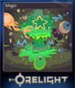OreLight Card 05