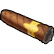 Shadows on the Vatican Act I Greed Emoticon cigar
