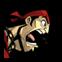 Shank 2 Emoticon angryshank
