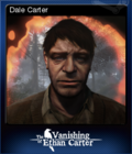The Vanishing of Ethan Carter Card 2