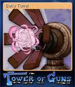 Tower of Guns Card 2