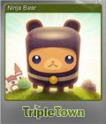 Triple Town Foil 02