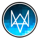 Watch Dogs Badge 5