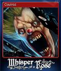 Whisper of a Rose Card 2