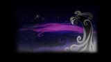 Ascendant Background Astral