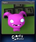 Chompy Chomp Chomp Card 8