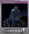 Darkout Foil 5