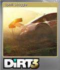 DiRT 3 Complete Edition Foil 2