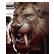 Far Cry Primal Emoticon fcp sabre