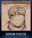 Hero Siege Card 4