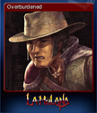 La-Mulana Card 10
