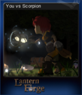 Lantern Forge Card 4