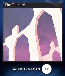 MirrorMoon EP Card 4