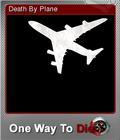 One Way To Die Steam Edition Foil 5