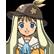Origin Of Destiny Emoticon oodKathi