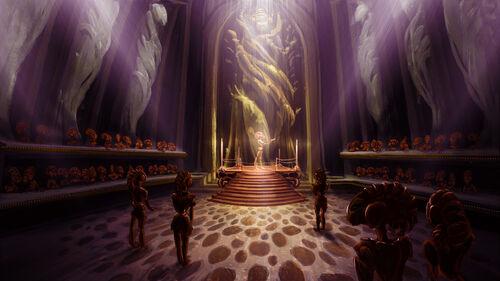 The Last Federation Artwork 02