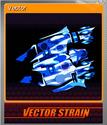 Vector Strain Foil 1