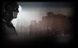 Batman Arkham Origins Blackgate Background Batman Background