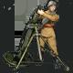Battle Academy 2 Eastern Front Badge 5