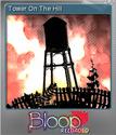 Bloop Reloaded Foil 5
