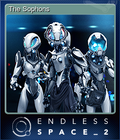 Endless Space 2 Card 6