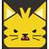 HAWKEN Emoticon hcat