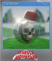Marble Mountain Foil 07