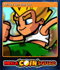 Mega Coin Squad Card 4