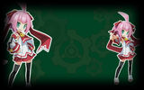 Mugen Souls Background Chou-Chou