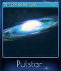 Pulstar Card 6