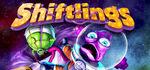 Shiftlings Logo