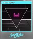 Space Codex Foil 5