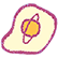 Steam Awards 2019 Emoticon 2019space