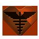 Warface Badge 1
