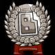 BattleBlock Theater Badge 04