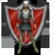Birth of Shadows Badge 2