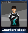CounterAttack Card 6