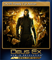 Deus Ex Human Revolution Card 4