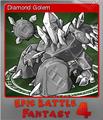Epic Battle Fantasy 4 Foil 08.png