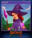 Gnomes Garden 2 Card 2