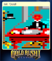 Gold Rush! Classic Card 05