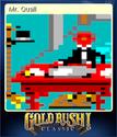 Gold Rush! Classic Card 05